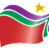 180px-Syriza-logo1
