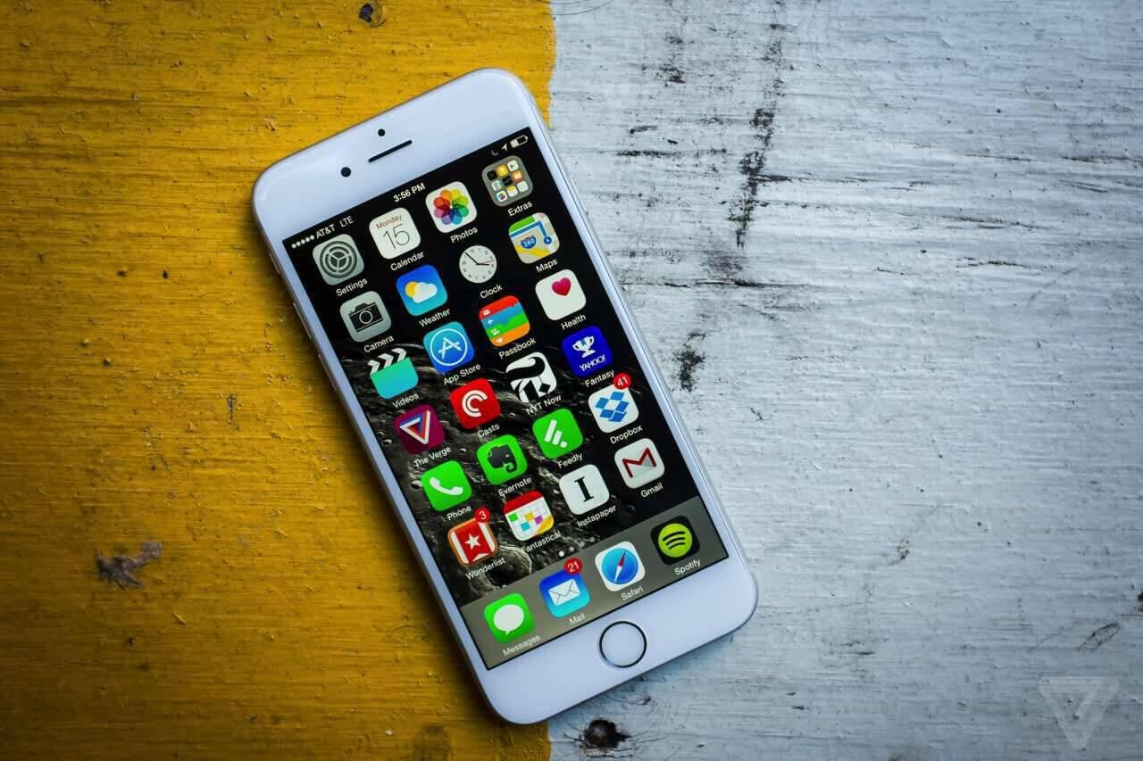 iphone6t