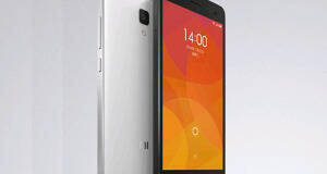 Xiaomi-Mi-goes-13424