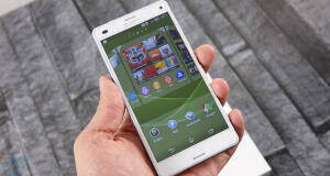 Sony-Xperia-Z3-compact-unboxing-5