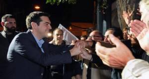 tsipras_182