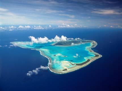 Cook_Islands-e1427799347355