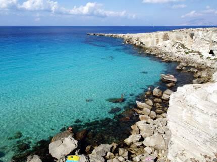 Favignana-Beach-Sicily-Italy-e1427799495950