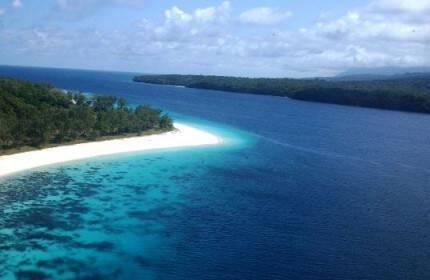 Jaco-Island_34317003853-e1427799427697