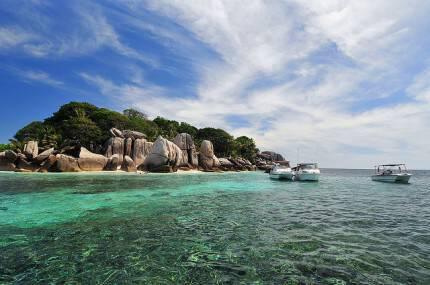 cocos-island-e1427799363980