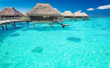maldives_2524920b-e1427799399660
