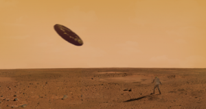 nasa_alien