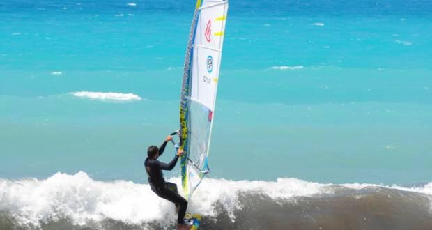 surfmilos
