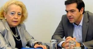 thanou-tsipras-708