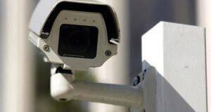 kamera-asfaleias