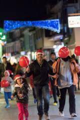 kid-s-santa-run-11