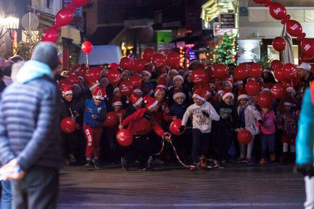 kids-santa-run-4
