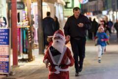 kid-s-santa-run-10