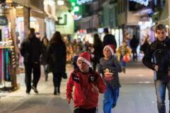 kid-s-santa-run-9