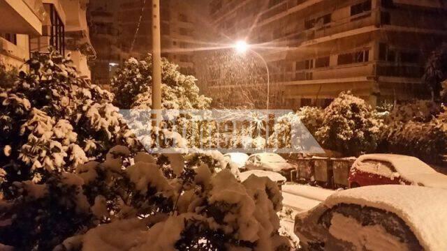 xionias-athina1